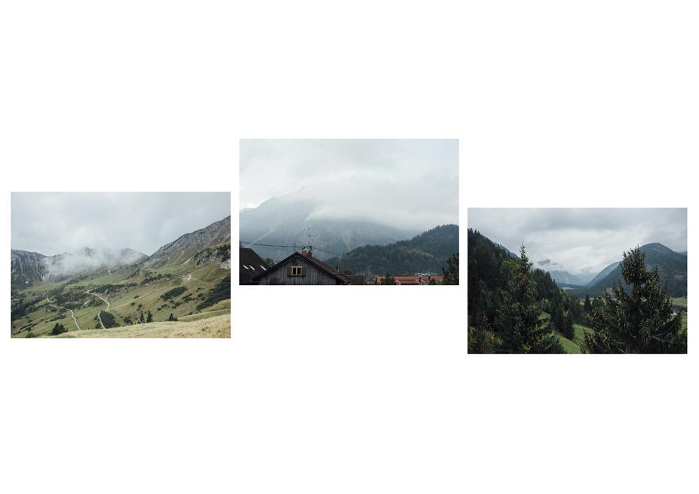 2_stills