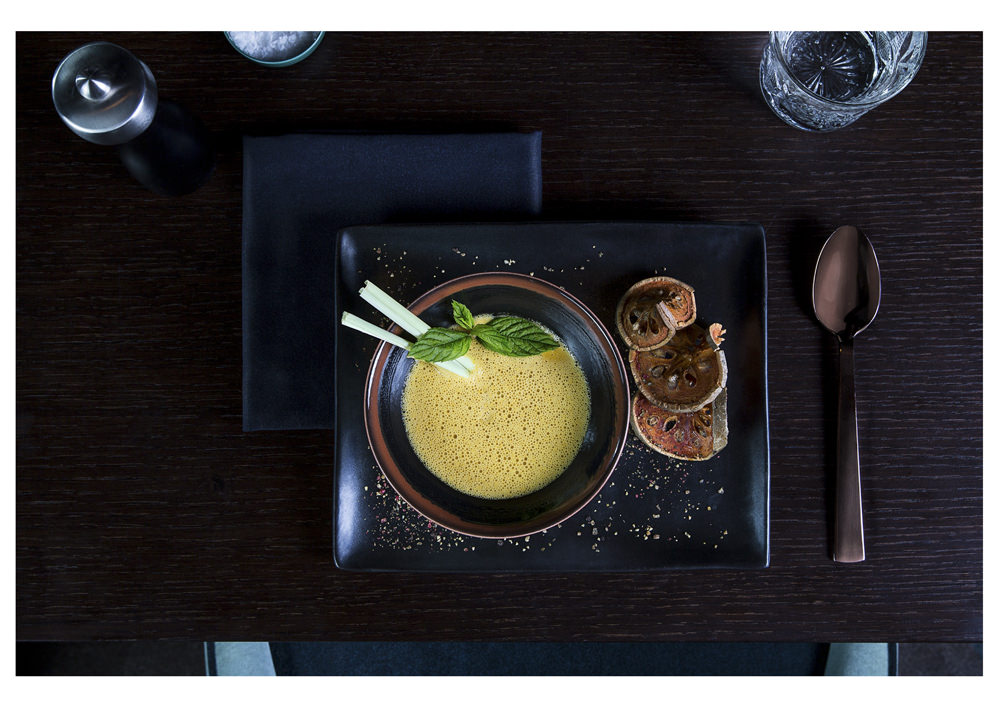 4_food