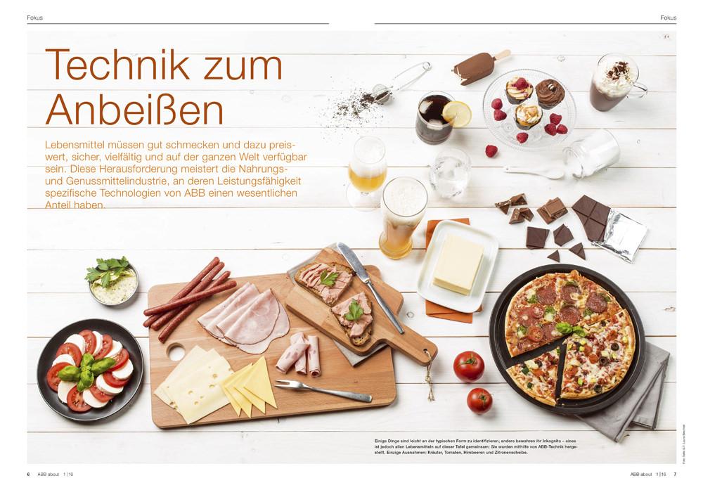 8_food