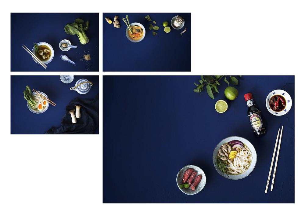 9_food